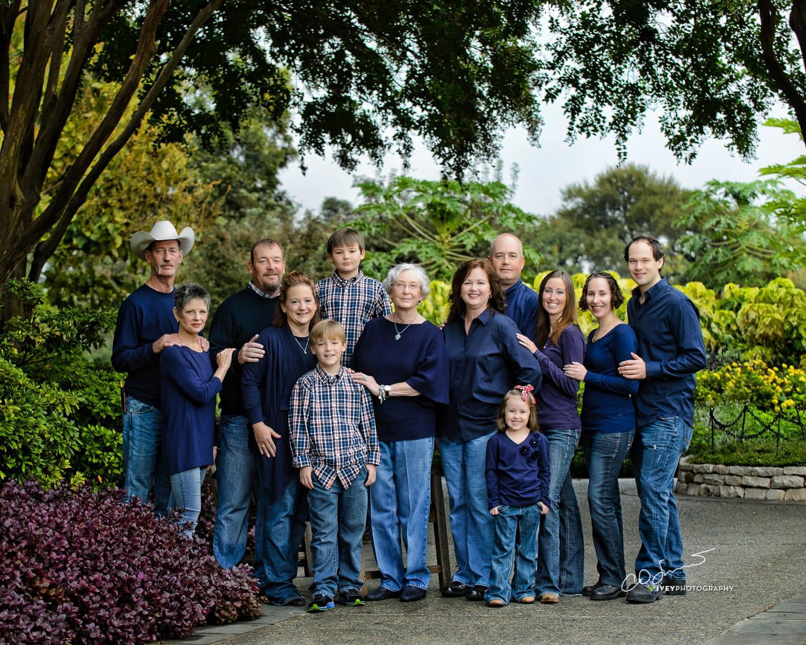 Family Portraits Midlothian Mansfield Arlington Waxahachie