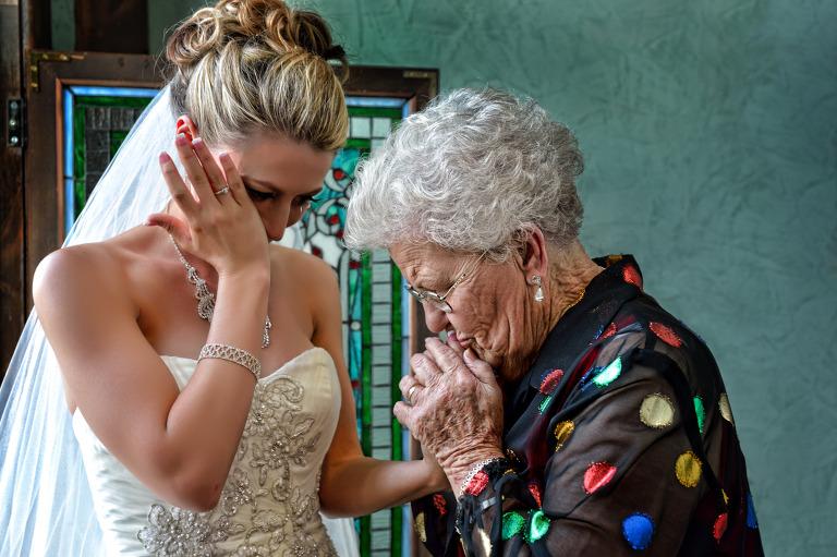 Stonebridge Ranch Country Club Bella Donna McKinney Wedding Pictures