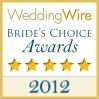 Wedding Wire Bride