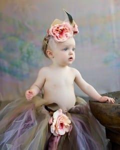 Dallas Childrens Baby Newborn Maternity Photos