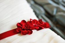 The Orchard Azle Texas Wedding Pictures
