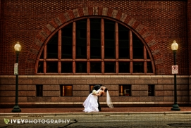 Bass Performance Hall Fort Worth Wedding Pictures McDavid Studio Maddox-Muse Center