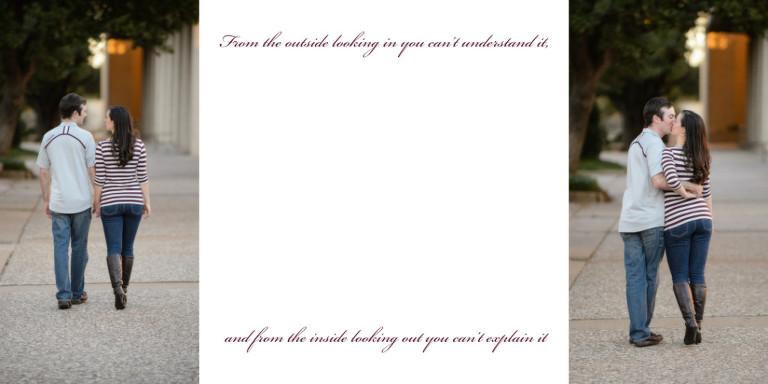 Kari Trevor Guestbook 009 (Sides 17-18)