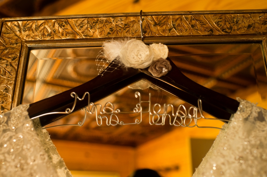 Modeana Texas Burleson Fort Worth Wedding Photographer