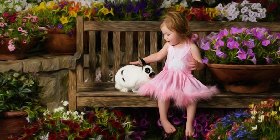 bunny_ella