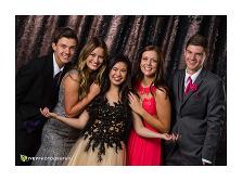 2016 Midlothian High School Prom Photos