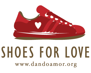 Shoes for Love