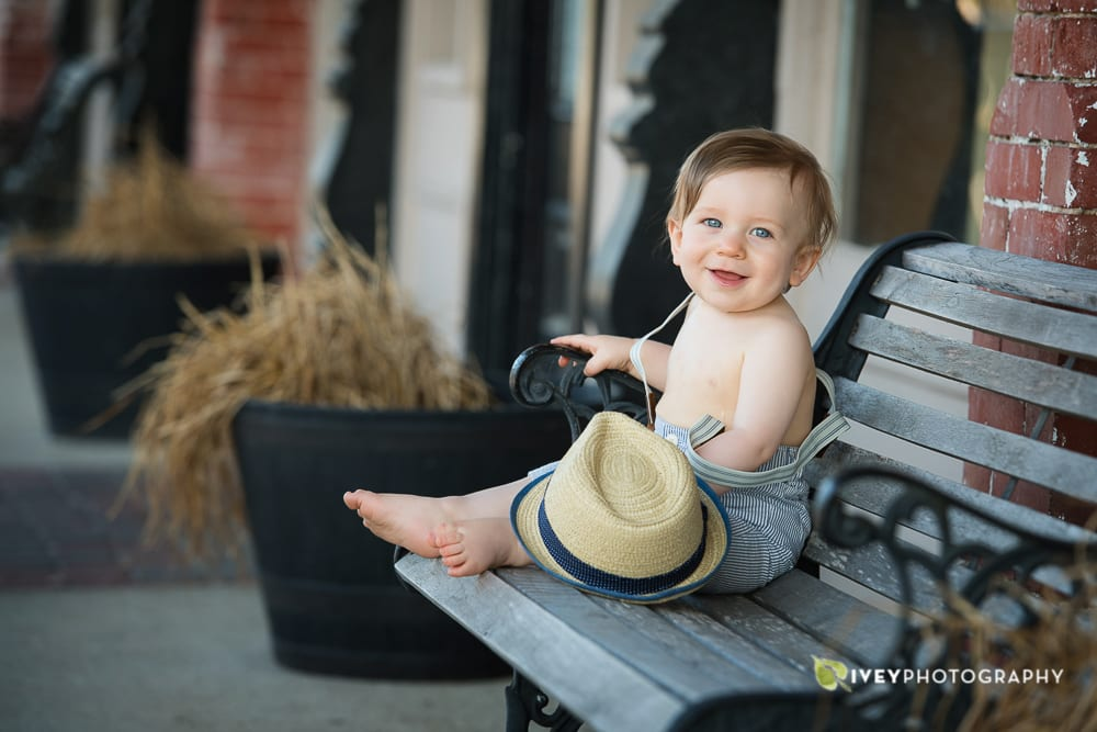First Birthday Baby Boy Pictures