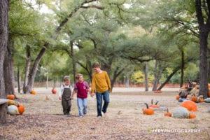 Shadow Creek Pumpkin Farm Photos by Ivey Photography