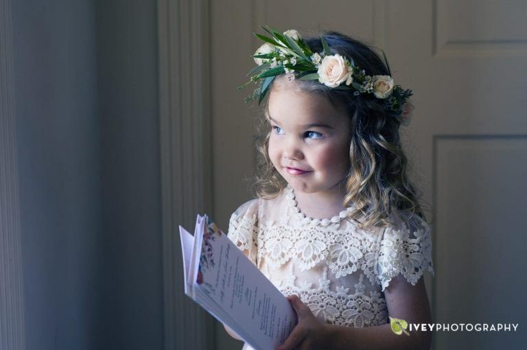 Founder's Chapel White's UMC Southlake Wedding Photographer